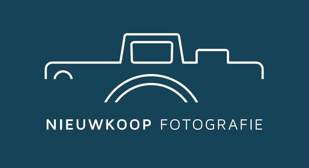 Welkom bij Nieuwkoop Fotografie.